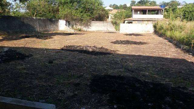 Vendo excelente terreno em sao José do imbassai Maricá - Foto 11