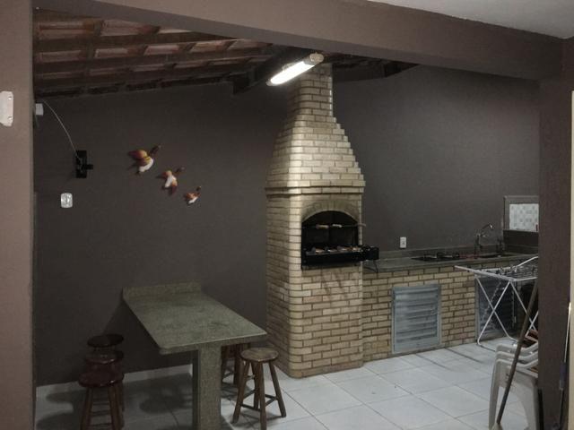 Casa temporada próximo a Cabo Frio. - Foto 3