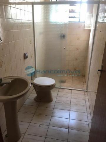 Casa para alugar com 2 dormitórios em Jardim de itapoan, Paulínia cod:CA02316 - Foto 7