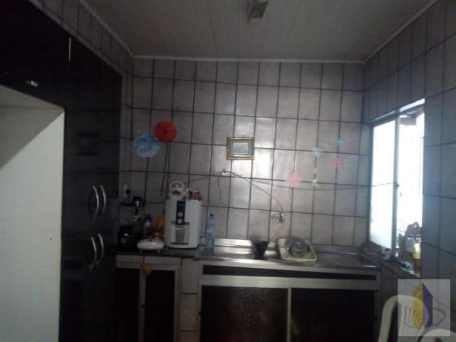 Casa para Venda em Vitória, Republica, 4 dormitórios, 3 banheiros, 1 vaga - Foto 7