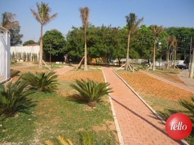 Escritório para alugar em Mooca, São paulo cod:206609 - Foto 15