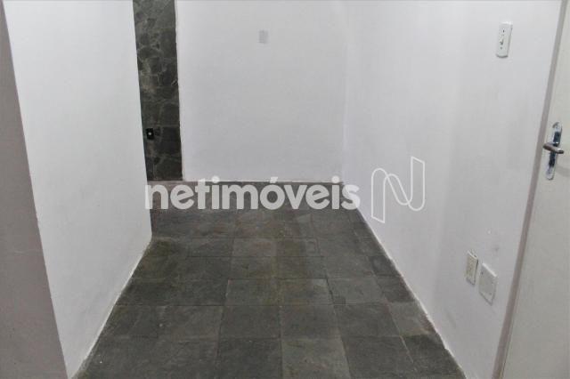 Casa para alugar com 3 dormitórios em Garcia, Salvador cod:778778 - Foto 11