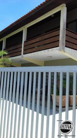 Residência 258m²- brejatuba- guaratuba - Foto 11