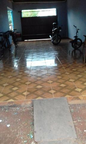 Casa Bem Localizada em Tangara da Serra - Foto 2