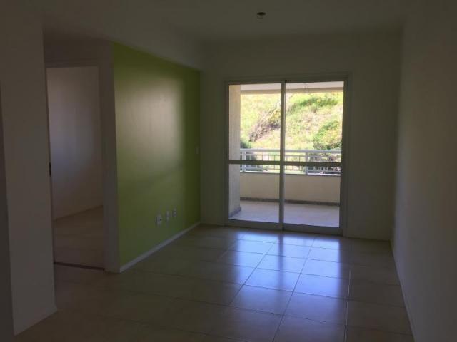 Apartamento para alugar com 3 dormitórios em Imbuí, Salvador cod:AP00001 - Foto 2