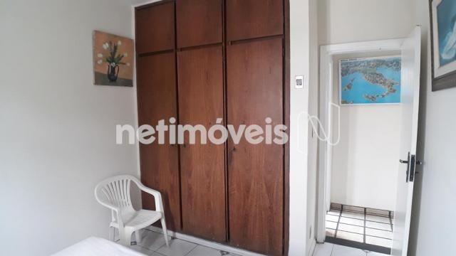 Apartamento à venda com 3 dormitórios em São luiz (pampulha), Belo horizonte cod:778696 - Foto 13