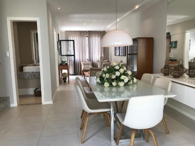 Harmony Residence - Lançamento Marinho Empreendimentos no bairro Sim na Av Artêmia Pires - Foto 13