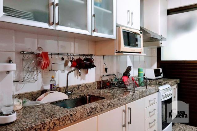 Apartamento à venda com 4 dormitórios em Prado, Belo horizonte cod:257429 - Foto 16