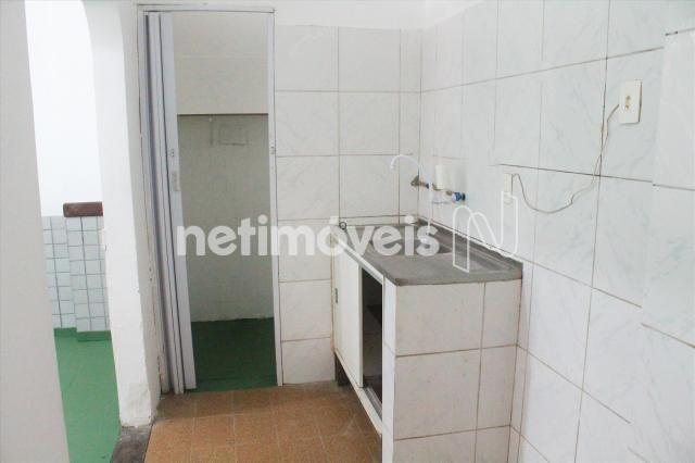 Casa para alugar com 3 dormitórios em Garcia, Salvador cod:778778 - Foto 2