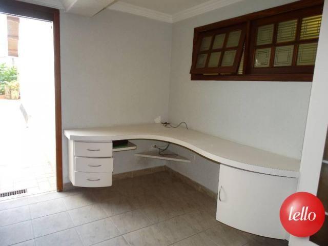 Escritório para alugar em Vila prudente, São paulo cod:206647 - Foto 11