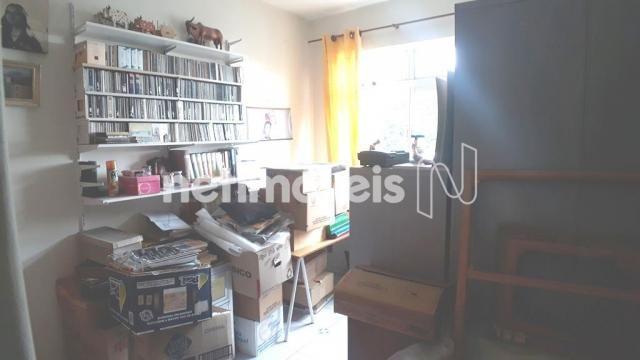 Apartamento à venda com 3 dormitórios em São luiz (pampulha), Belo horizonte cod:778696 - Foto 11