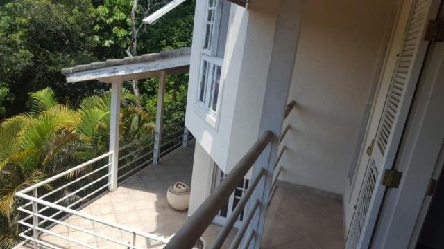 Casa à venda com 4 dormitórios em Condomínio alpes da cantareira, Mairiporã cod:SO0679