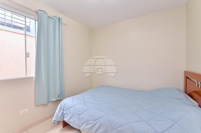 Casa à venda com 4 dormitórios em Xaxim, Curitiba cod:924672 - Foto 11