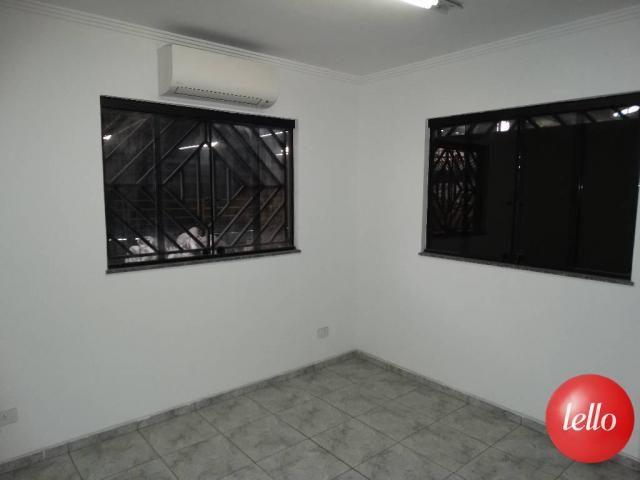 Escritório para alugar em Vila prudente, São paulo cod:206654 - Foto 2