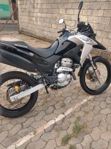 XRE 300 modelo 2018 - Foto 3