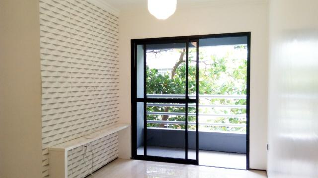 Apartamento reformado e projetado na Aldeota, 70m, 3 quartos, R$ 309.000 - Foto 6