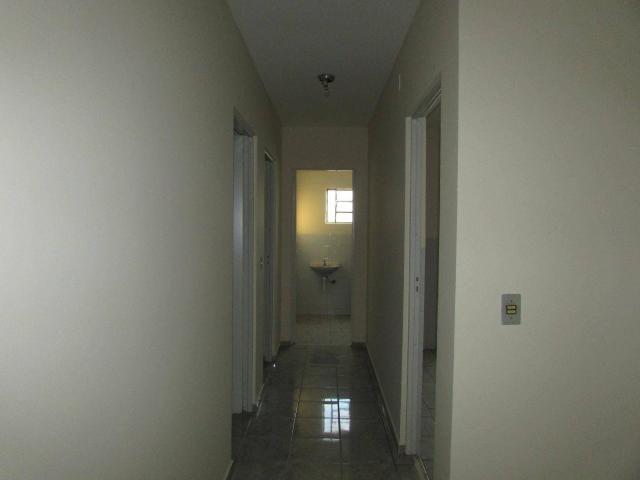Apartamento residencial para locação, jardim das oliveiras (nova veneza), sumaré - ap5042. - Foto 11