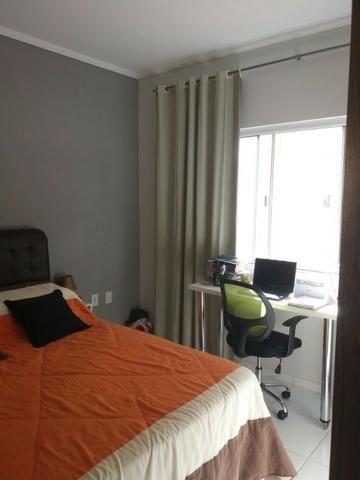 Oportunidade casa muito boa em Pouso Alegre - Foto 3