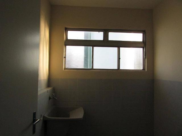 Apartamento residencial para locação, jardim das oliveiras (nova veneza), sumaré - ap5042. - Foto 17