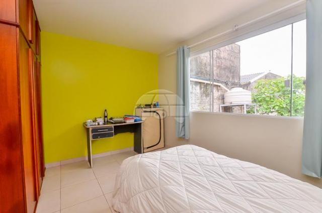 Casa à venda com 4 dormitórios em Xaxim, Curitiba cod:924672 - Foto 13