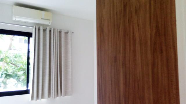 Apartamento reformado e projetado na Aldeota, 70m, 3 quartos, R$ 309.000 - Foto 20