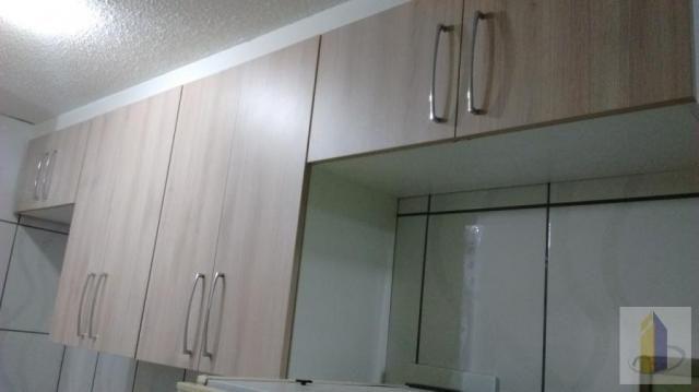 Apartamento para venda em serra, colina de laranjeiras, 2 dormitórios, 1 banheiro, 1 vaga - Foto 13