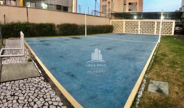 Apartmento no bairro de fátima , 130m² - Foto 10