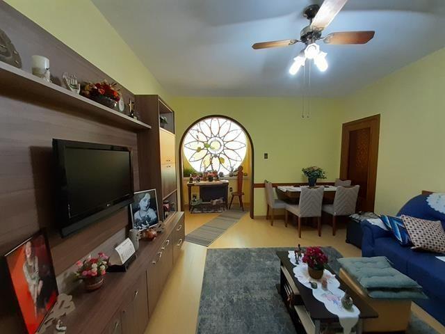 Apartamento para alugar com 3 dormitórios em , cod:I-023578 - Foto 6