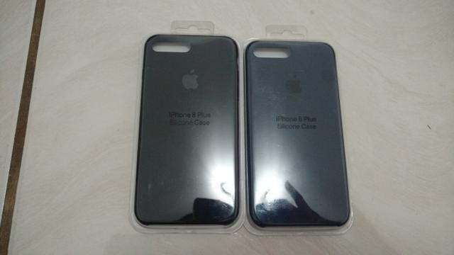 Capa iPhone - Foto 2