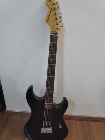 Guitarra Giannini Power