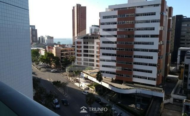 (ESN tr16623)Oportunidade Splendido 244m com 4 suites e 5 vagas Meireles - Foto 13
