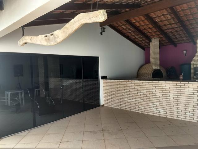 Arniqueiras QD 05 Casa piscina churrasqueira lote 740m2, só 689mil (Ac Imóvel) - Foto 11