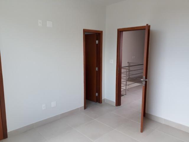 Casa duplex nova no Bairro São Pedro - Foto 15