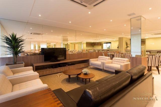 Apartamento à venda com 3 dormitórios em Canasvieiras, Florianópolis cod:8140