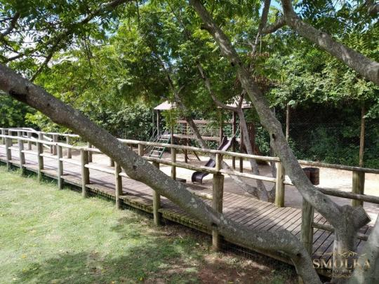Apartamento à venda com 3 dormitórios em Campeche, Florianópolis cod:9644 - Foto 3