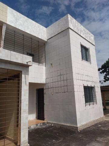 Duplex 3 quartos próximo a ponte do Janga - Foto 2