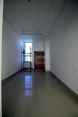 Casa à venda com 3 dormitórios cod:Jockeych15 - Foto 7