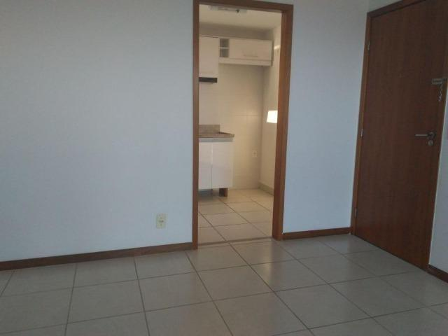 F - Apartamento 3 quartos com suíte/ 2 vagas cobertas - Happy Days - Foto 7