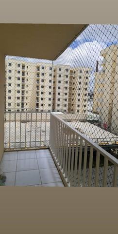 Telas de Proteção. janelas . sacadas. varandas . - Foto 5