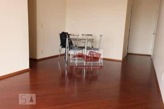 Apartamento com 2 dormitórios para alugar, 65 m² por r$ 1.600/mês - ipiranga - são paulo/s - Foto 16