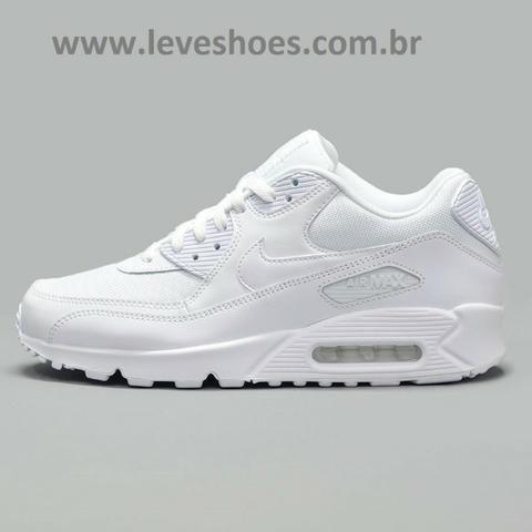 Tenis Air Max 90 Nike importado 249 - Foto 5