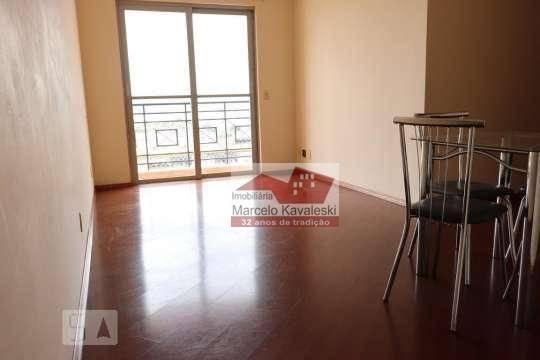 Apartamento com 2 dormitórios para alugar, 65 m² por r$ 1.600/mês - ipiranga - são paulo/s - Foto 2
