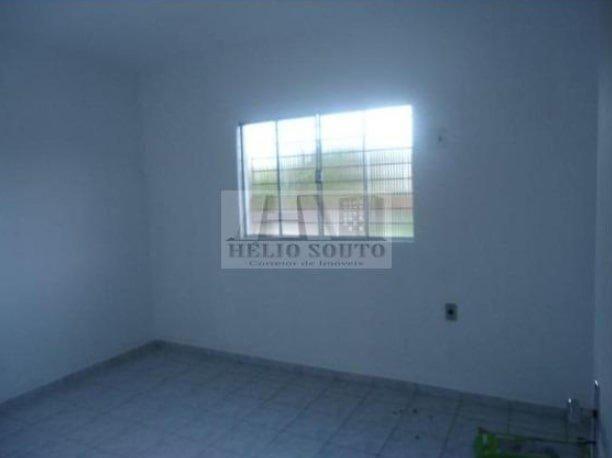 Aluguel Casa 3 Quartos 96 m² R$ 1.300/Mês - Foto 9