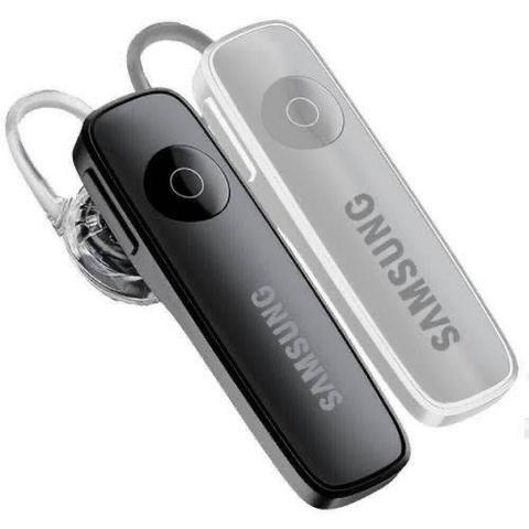 Fone de Ouvido 1 Lado Bluetooth Android celular - Foto 5
