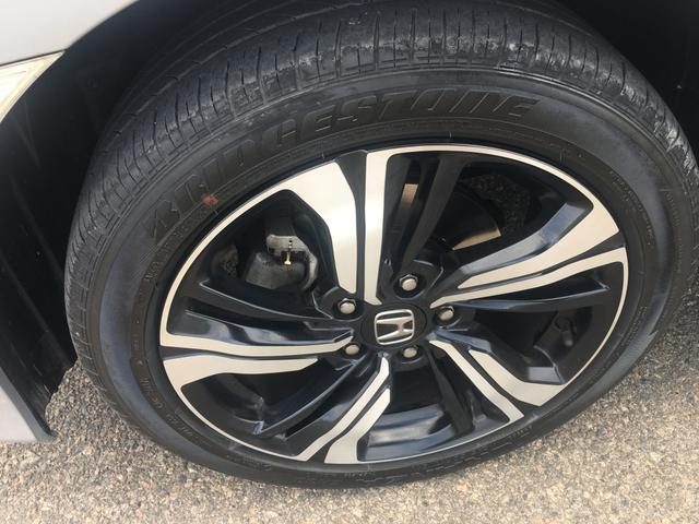 Vendo Honda Civic EX 2018 / 2018 AUT 2.0 - Foto 8