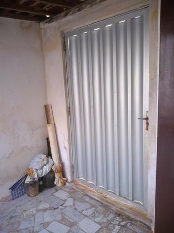 Duplex 3 quartos próximo a ponte do Janga - Foto 18