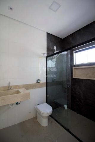 Casa à venda com 3 dormitórios cod:Jockeych15 - Foto 17