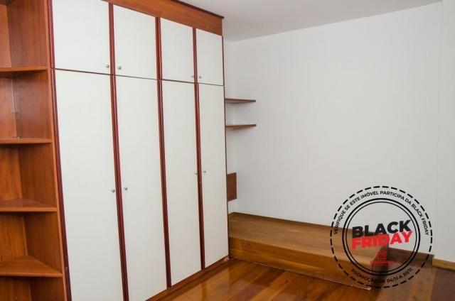 Apartamento - Recreio dos Bandeirantes - R$ 2.100,00 - Foto 18