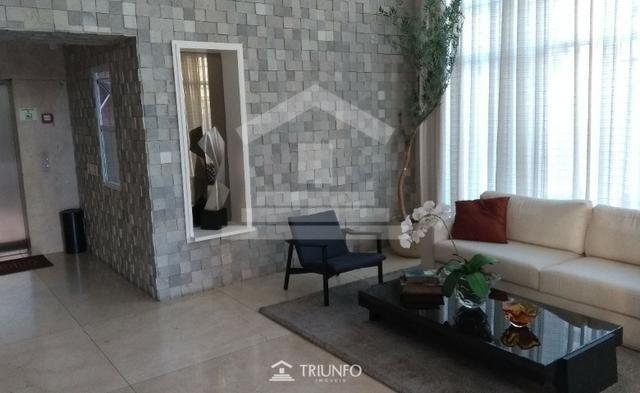(ESN tr16623)Oportunidade Splendido 244m com 4 suites e 5 vagas Meireles - Foto 2