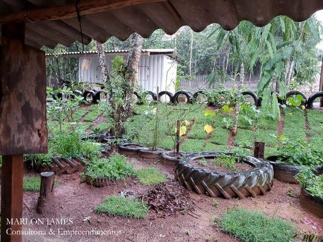 Fazenda em Campo Alegre de Goiás para plantio de soja! - Foto 12